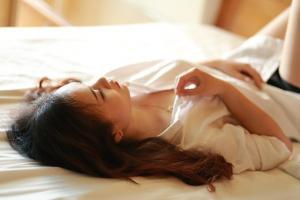 Profilaktyczne badania piersi